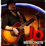 JPMeronen1