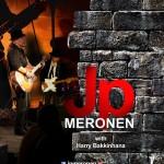 JPMeronen2